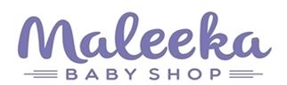 Grosir Jilbab Kerudung Bayi Dan Anak