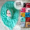Grosir Jilbab Anak Kahiyang Hijab kerudung bayi