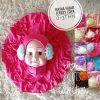 Grosir Jilbab Anak Rajna Hijab kerudung bayi