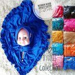 Grosir Jilbab Anak Keinan Hijab kerudung bayi