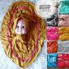Grosir Jilbab Anak Laksita Hijab kerudung anak