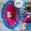 Grosir jilbab anak Candy Hijab