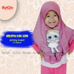 Jelita LOL LED