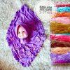 Grosir jilbab anak bunga hijab