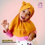 Grosir jilbab anak shafiya