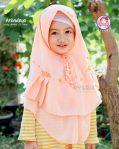 Grosir jilbab anak arkadewi